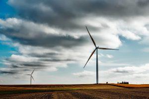 wind-farm-1747331