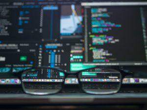 Programação de Aplicações Informáticas