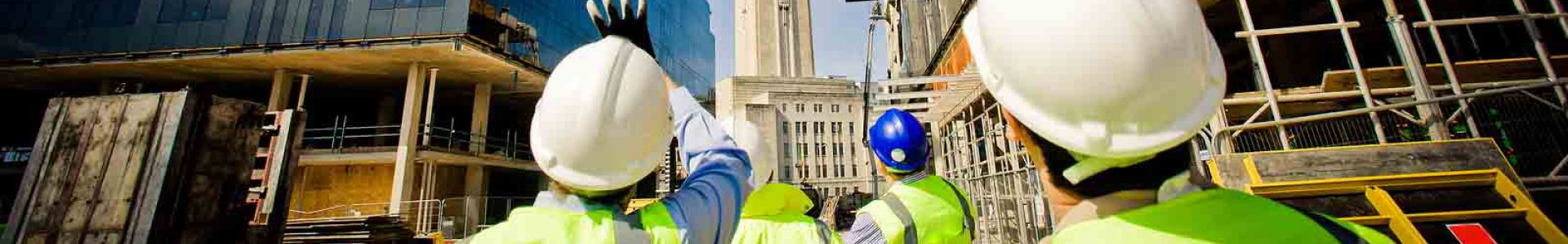 construction-project-management1