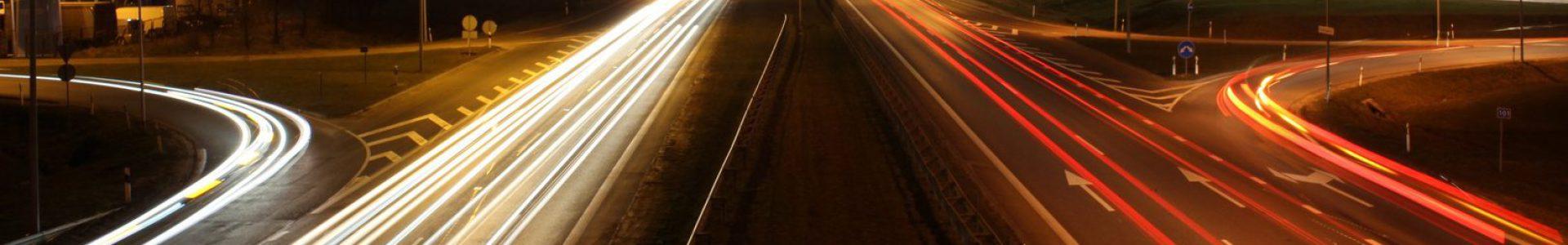 light-blur-road-bridge-traffic-night-874047-pxhere.com